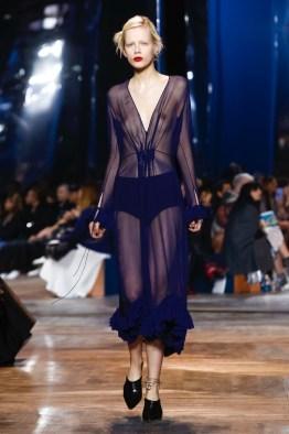Dior-Spring-2016-Haute-Couture42