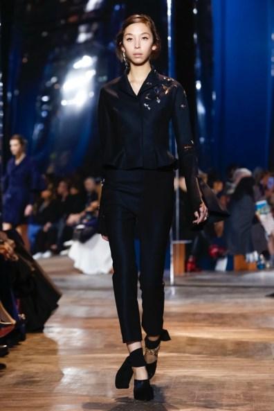 Dior-Spring-2016-Haute-Couture48