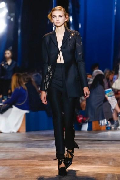 Dior-Spring-2016-Haute-Couture51