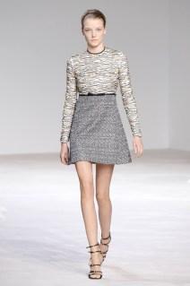 Giambattista-Valli-Spring-2016-Haute-Couture-Runway02