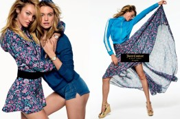 Juicy-Couture-Spring-Summer-2016-Campaign02