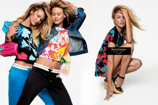 Juicy-Couture-Spring-Summer-2016-Campaign08