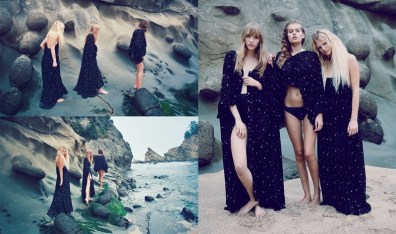 Wildfox-Spring-2016-Collection19