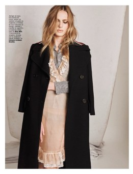 Andreja-Pejic-Marie-Claire-Spain-March-2016-Cover-Photoshoot05