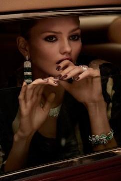 Djura-Siebenga-Jewelry-Editorial-Marie-Claire04