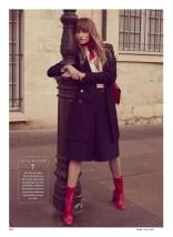 French-Fashion-Editorial-ELLE-Germany07