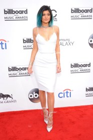 Kylie-Jenner-White-Dress-2014-Billboard-Music-Awards-Style