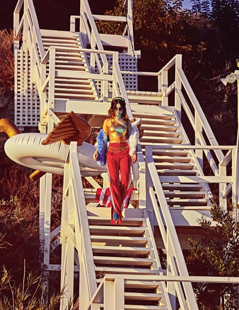Selena-Gomez-W-Magazine-March-2016-Cover-Photoshoot12