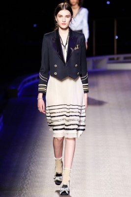 Tommy-Hilfiger-2016-Fall-Winter-Runway31