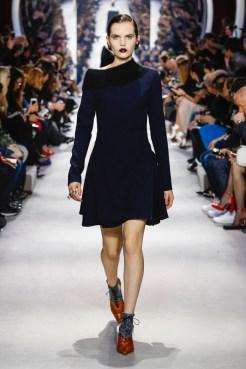 Dior-2016-Fall-Winter-Runway26