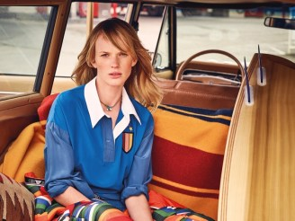 Anne-Vyalitsyna-Marie-Claire-Italia-August-2016-Cover-Editorial10