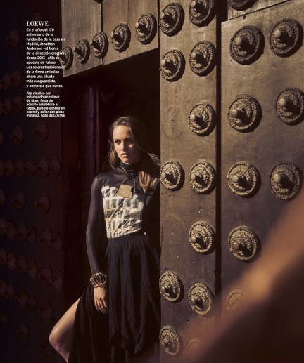 Karmen-Pedaru-Harpers-Bazaar-Span-2016-Cover-Editorial11