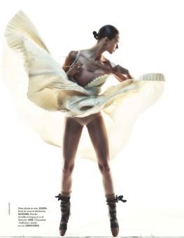 birgit-kos-ballet-fashion-elle-france-editorial09