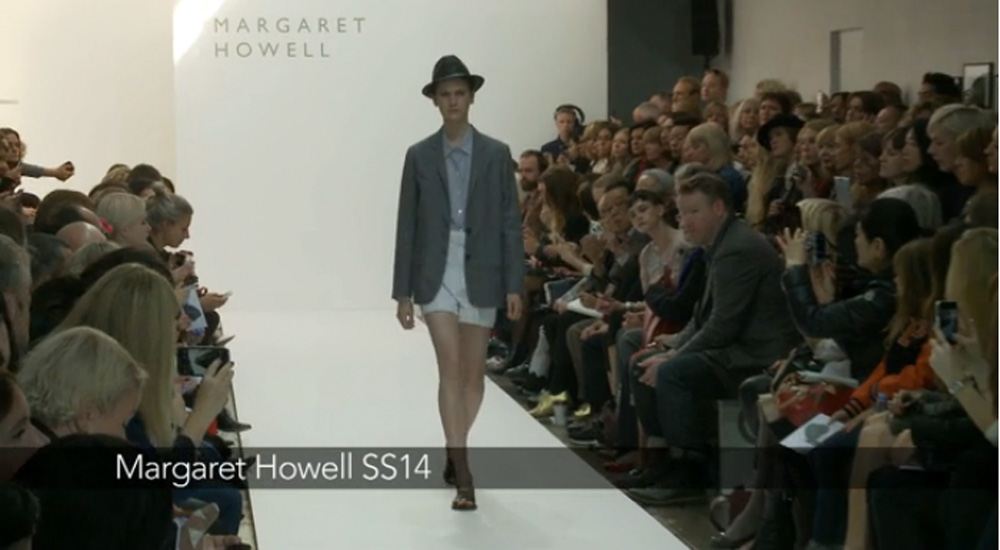 MargaretHowell