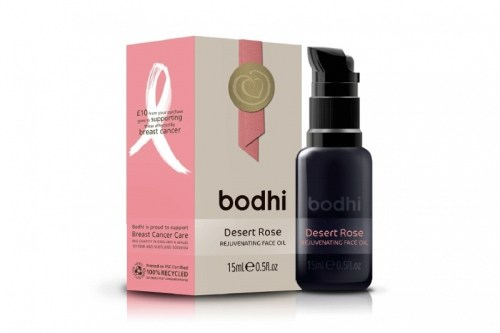 bodhi-for-breast-cancer-care-1377785859