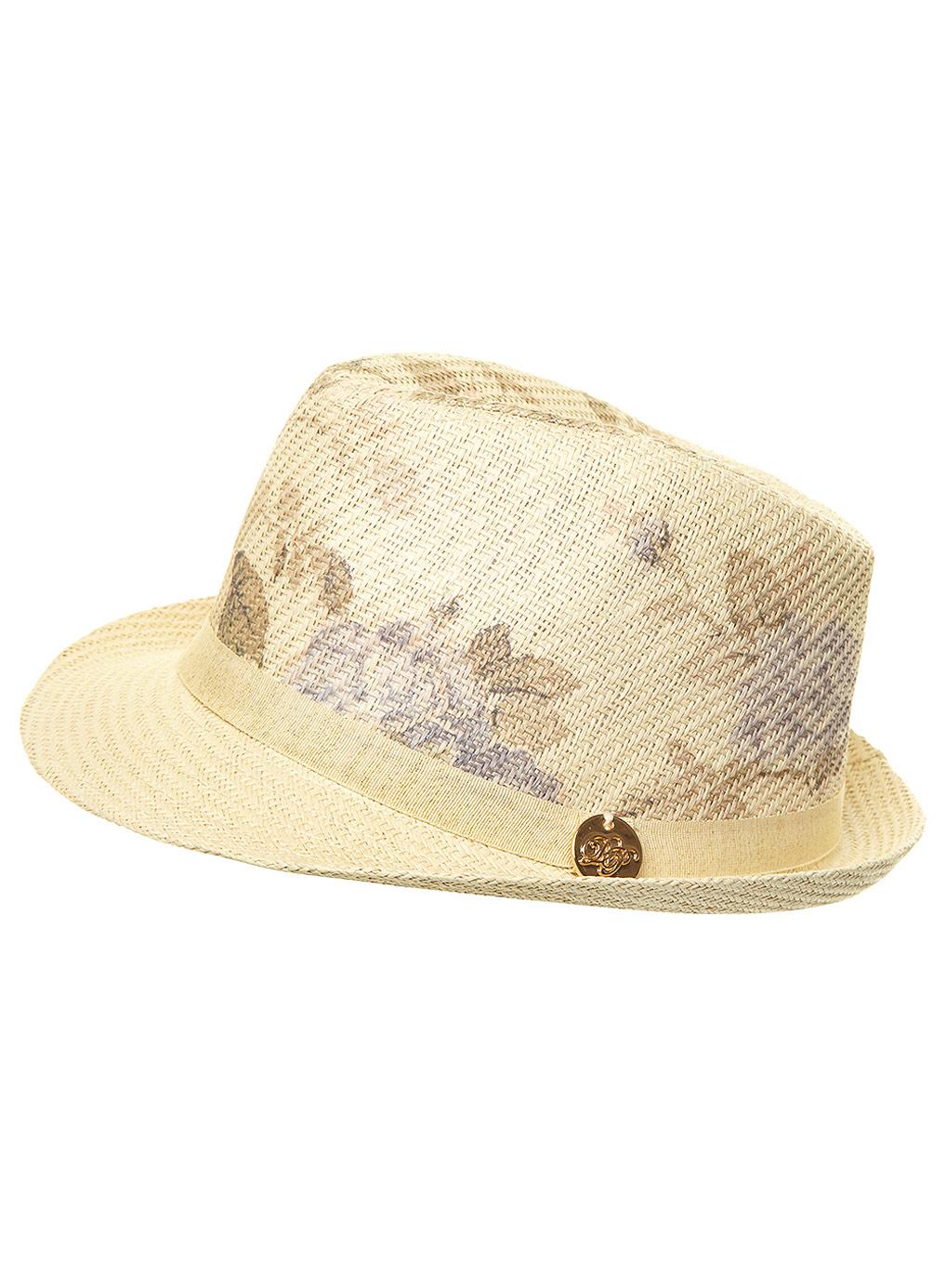 Dorothy Perkins hat