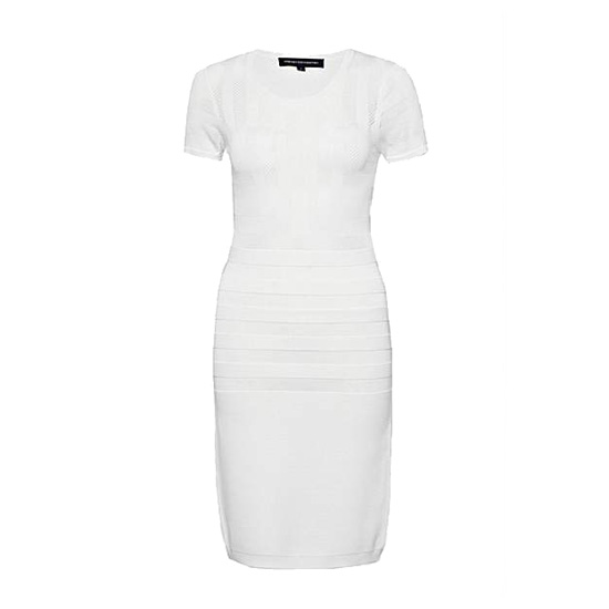 HOF French Connection dress