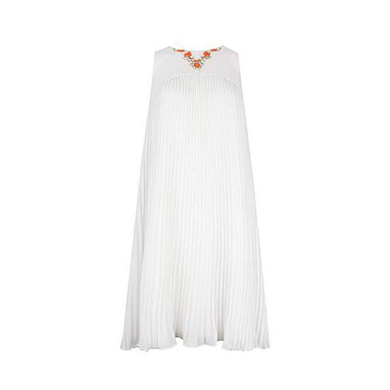 HOF Ted Baker dress