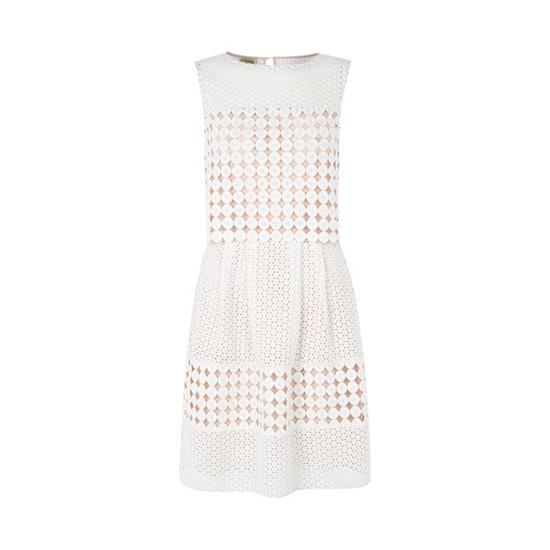 Hobbs NW3 dress