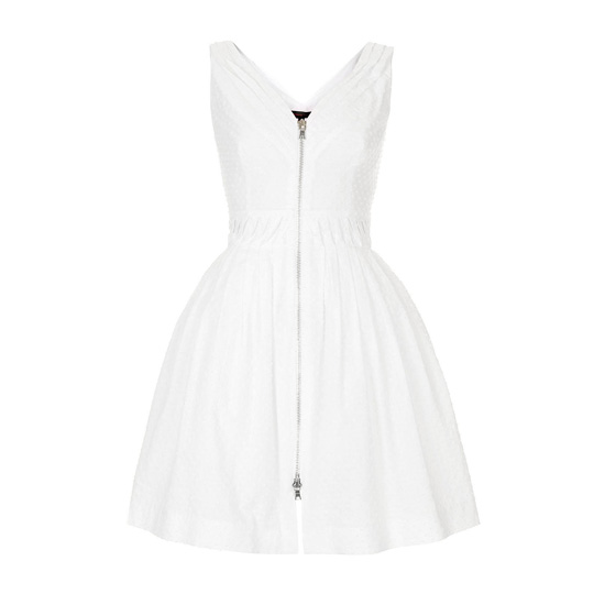Topshop Kate dress