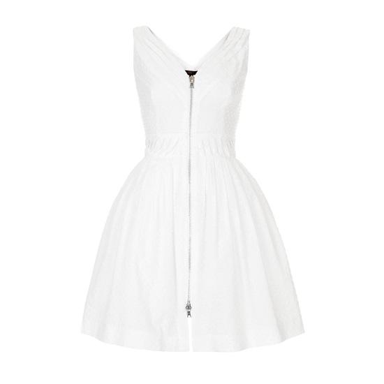 Topshop Kate dress