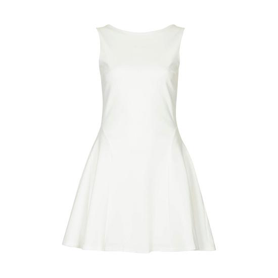 Topshop Rare dress