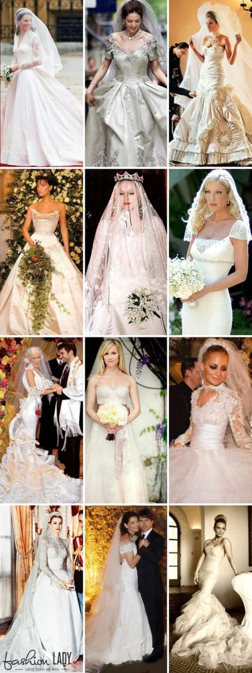 Medium Of Most Expensive Wedding Dress