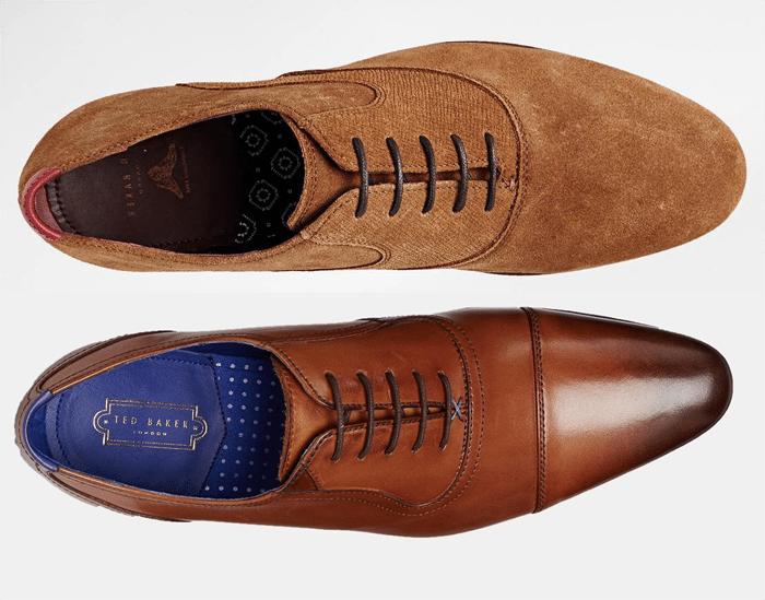 spravne-zavazana-obuv
