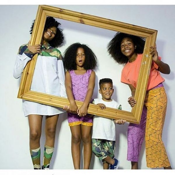 FashionSpotlight Check out rantkids the hot new clothing line forhellip