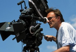 danny boyle 300x206 Danny Boyle to direct the Opening Ceremony of London Olympics 2012