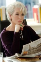 DevilWearsPradaMerylStreep2 300x451 199x300 MERYL STREEP Keen To Play The DEVIL In Devil Wears Prada Sequel
