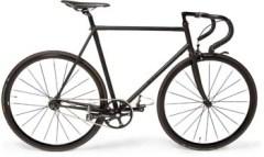 ポール・スミス×MRポーターが自転車コレクション発売 | Fashionsnap.com