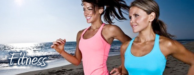 Image from http://toneitup.com/