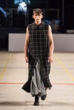 UDK-Fashion-Week-Berlin-SS-2015-5746