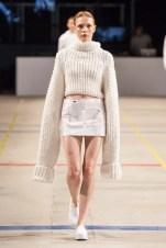 UDK-Fashion-Week-Berlin-SS-2015-5969