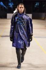 UDK-Fashion-Week-Berlin-SS-2015-6142