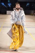 UDK-Fashion-Week-Berlin-SS-2015-6147