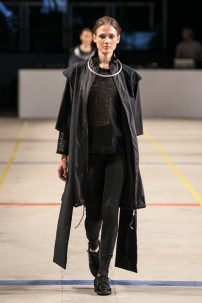 UDK-Fashion-Week-Berlin-SS-2015-6314