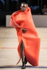 UDK-Fashion-Week-Berlin-SS-2015-6822