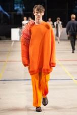 UDK-Fashion-Week-Berlin-SS-2015-7044