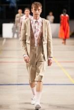 UDK-Fashion-Week-Berlin-SS-2015-7107
