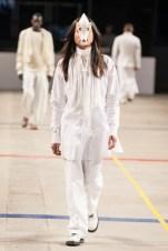 UDK-Fashion-Week-Berlin-SS-2015-7184