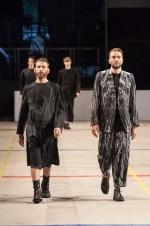 UDK-Fashion-Week-Berlin-SS-2015-7459