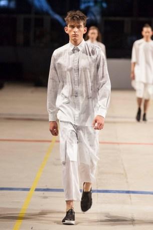 UDK-Fashion-Week-Berlin-SS-2015-7497