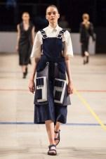 UDK-Fashion-Week-Berlin-SS-2015-7595