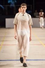 UDK-Fashion-Week-Berlin-SS-2015-7648