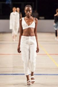 UDK-Fashion-Week-Berlin-SS-2015-7659