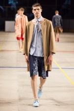 UDK-Fashion-Week-Berlin-SS-2015-7700