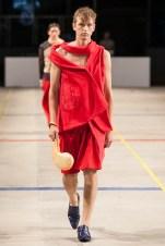 UDK-Fashion-Week-Berlin-SS-2015-7723