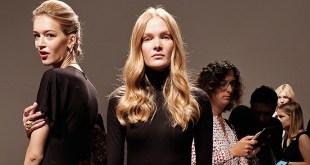 Dime-Mexico Fashion Design Show - Mercedes-Benz Fashion Week Berlin Spring/Summer 2017